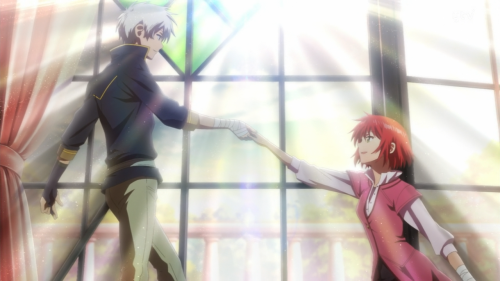 Akagami_no_Shirayuki-hime_EP01_POST