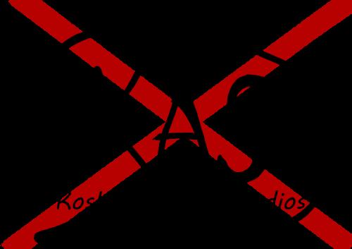 KAS_Logo_April_Fools